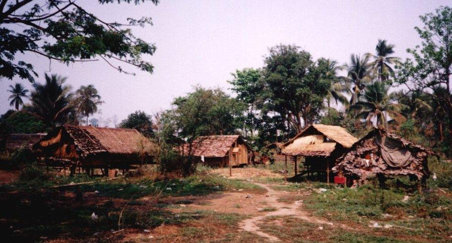 Opaque Burma   Understanding Society