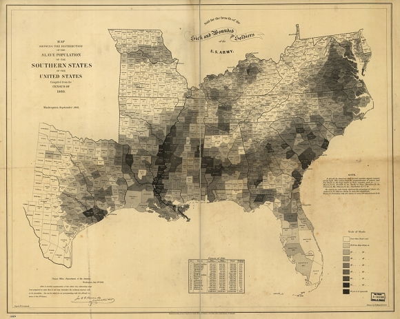 Coast_Survey_Slave_Map-1500_opt
