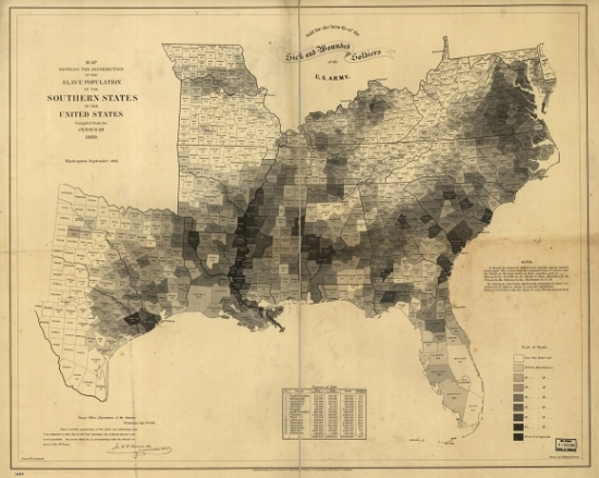 Coast_Survey_Slave_Map-1500_opt