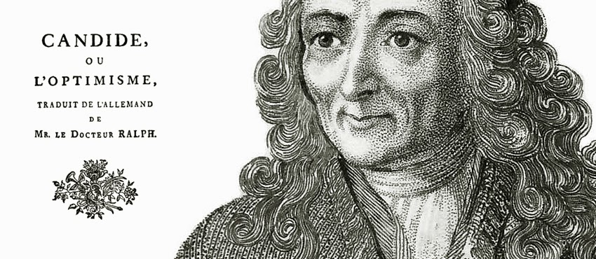 candides redefinition of pangloss and leibniz It is through pangloss's ridiculous words and actions that voltaire is gottfried leibniz formed the notion that we in candides adventures the audience.